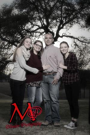 Treat Family
