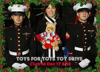 Marines Toy Drive-1.jpg