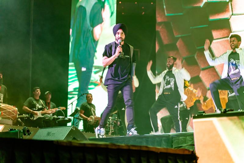 Diljit-Concert-698.jpg