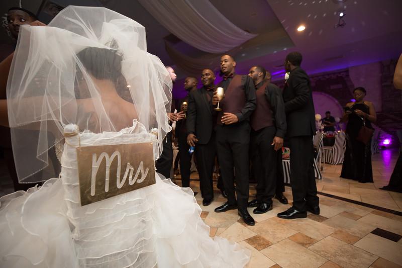 Benson Wedding JW-1026.jpg