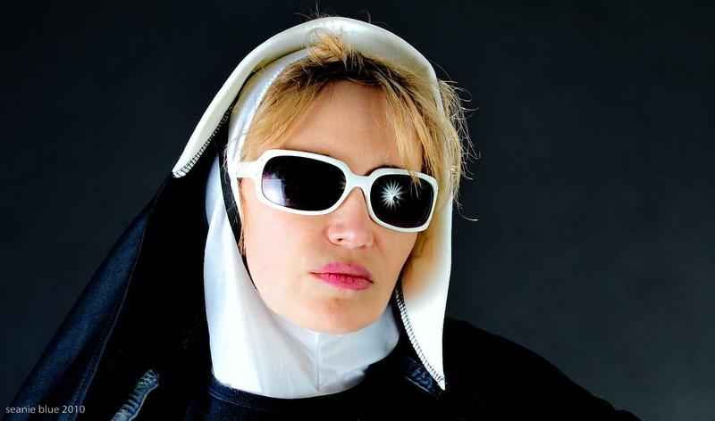 sandrab 1300-31 nun-4.jpg