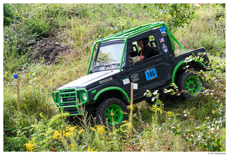 Offroad trial Kladno-170826-1034-2002.jpg