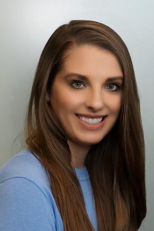 Jessica B Amerifactors