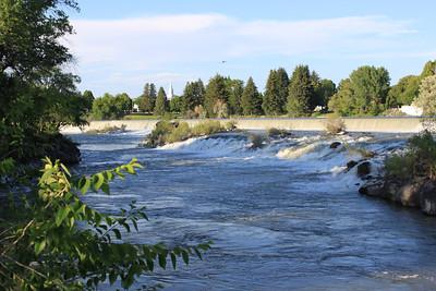 00 - Misc - Idaho Falls