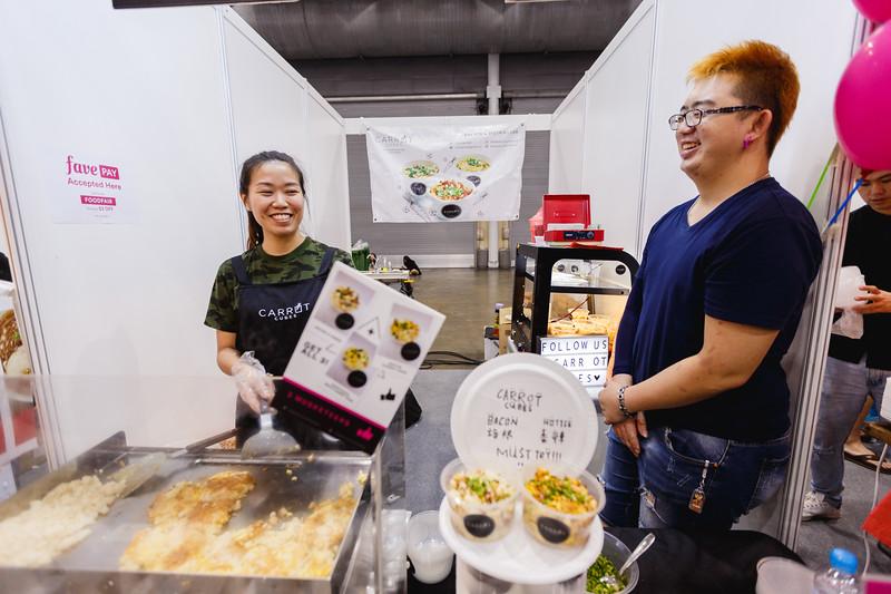Exhibits-Inc-Food-Festival-2018-D2-167.jpg