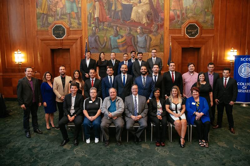 20190524_FGV Brazilian Students Group-1166.jpg