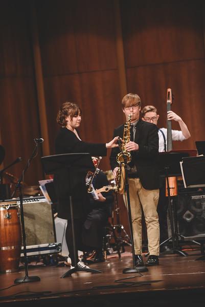 February 17, 2018- 44th Annual ISU Jazz Festival DSC_2577.jpg