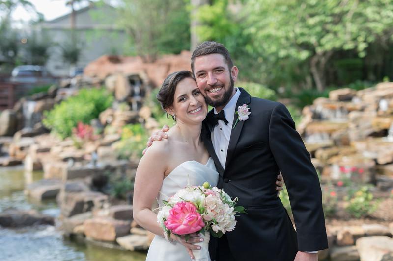 Houston Wedding Photography ~ K+S (153).jpg