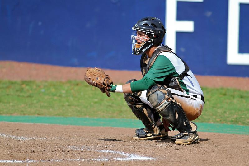 Ransom Baseball 2012 27.jpg