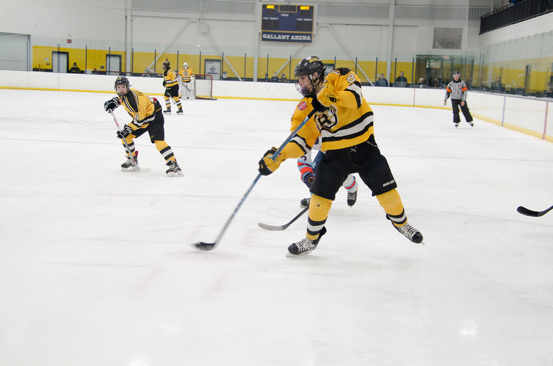 160213 Jr. Bruins Hockey (52).jpg