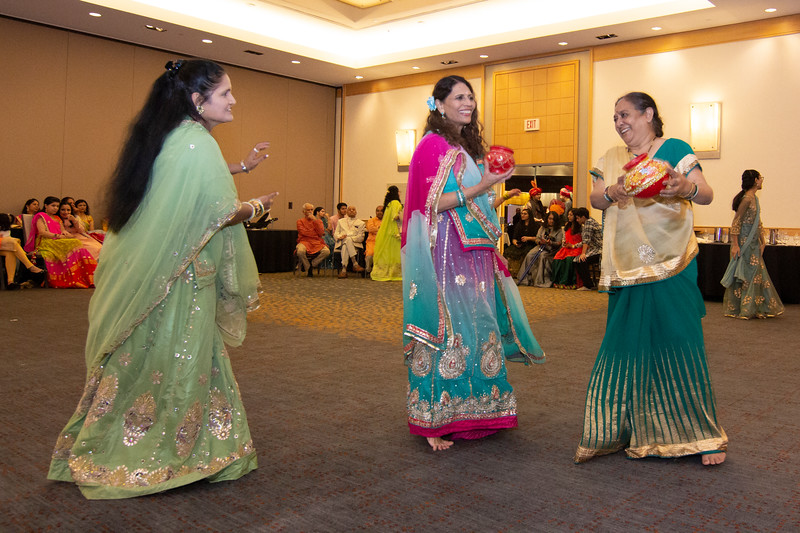 2019 11 Gujarati Rajput Celebration 331_MG_0014.jpg