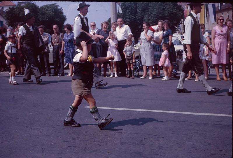 1964 04 Tirchenreuth 8.jpg