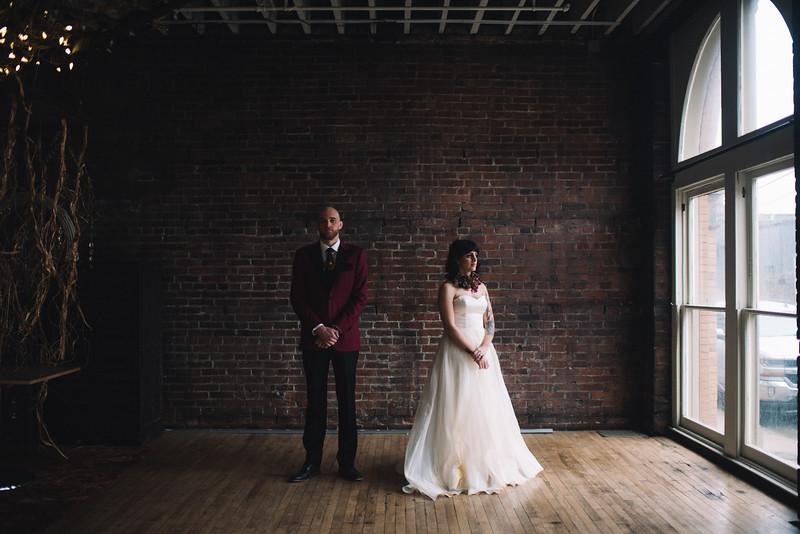 HIP Flashlight Factory Pittsburgh Wedding Venue Miclot89.jpg