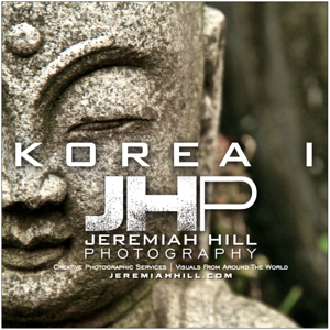KOREA I