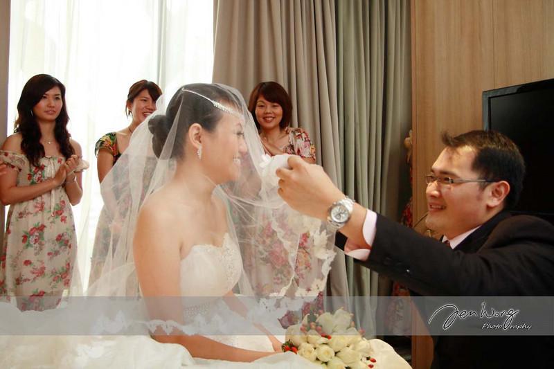 Siang Loong & Siew Leng Wedding_2009-09-25_0423.jpg