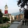 Susa - Italy - 4