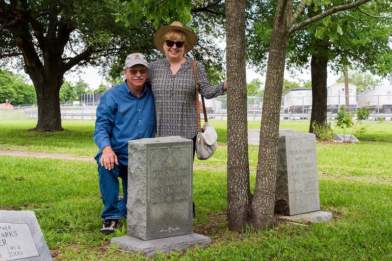 Crown Hill Cemetery_Rededication_Ribbon Cutting_061.jpg