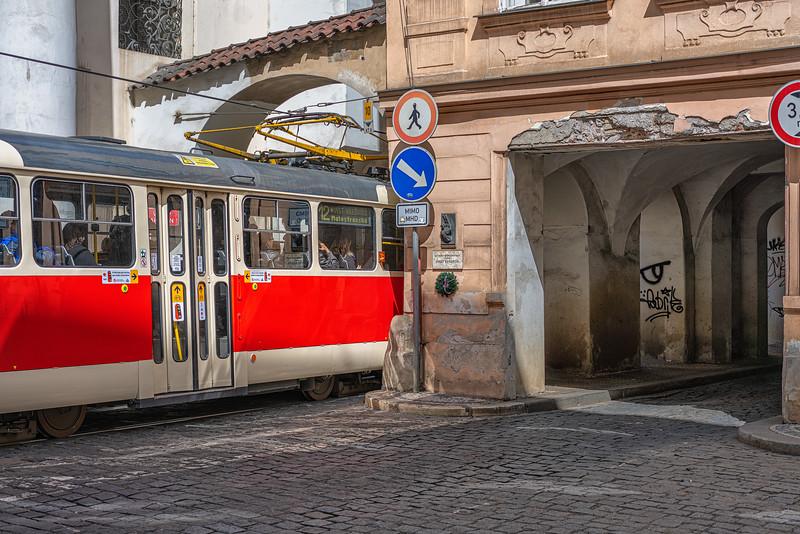 2019-05May-Prague-458-Edit.jpg