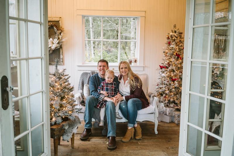 Sloan Christmas Mini Session 2018-1.jpg