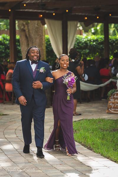 Shepard Wedding Photos-509.JPG
