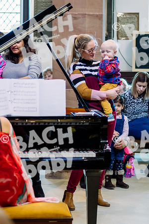 © Bach to Baby 2018_Alejandro Tamagno_Birmingham_2018-03-24 026.jpg