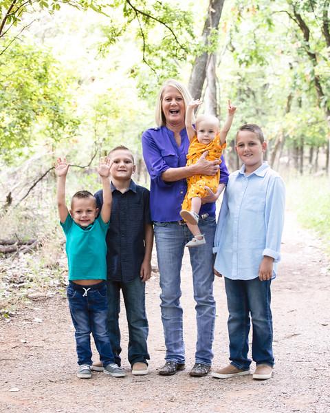 Kuykendall Family 005.jpg