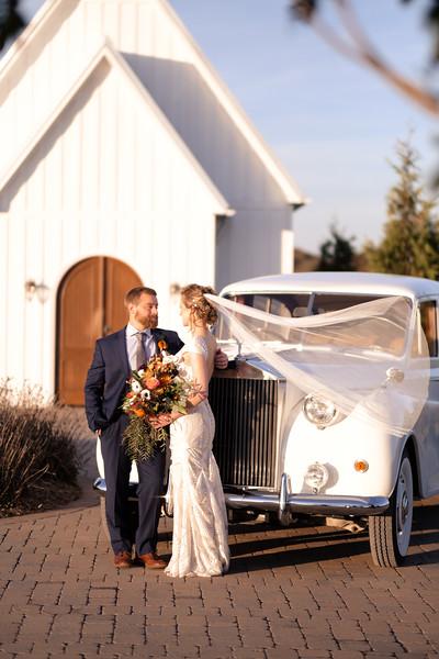 Cox Wedding-350.jpg