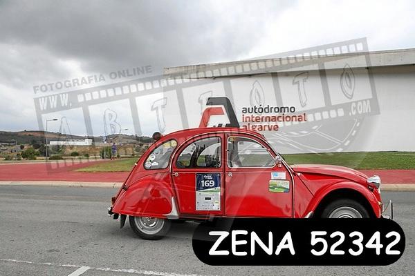 ZENA 52342.jpg