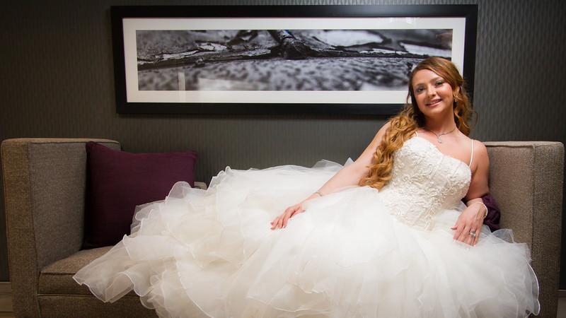Meghan and Gerry's Wedding-58-3.jpg
