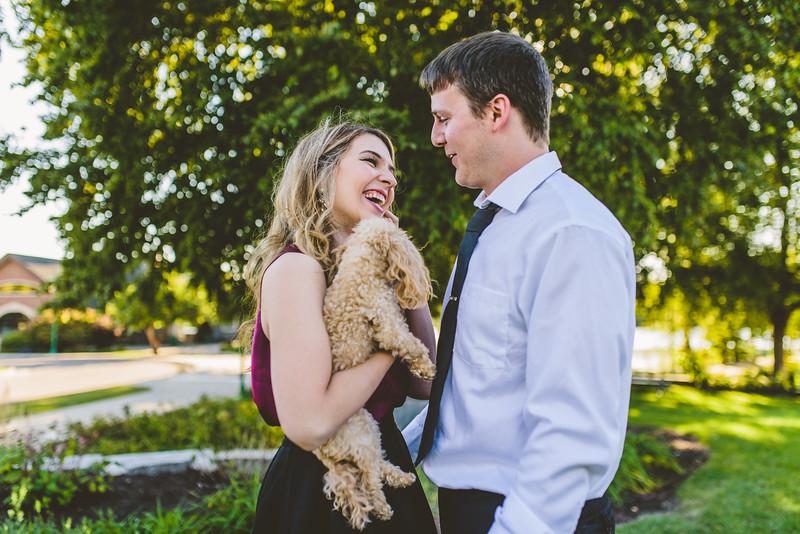 Audrey + Tyler Engagement-0008.jpg