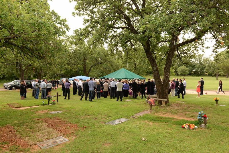 2016-05-14 Gieger Funeral 006.jpg
