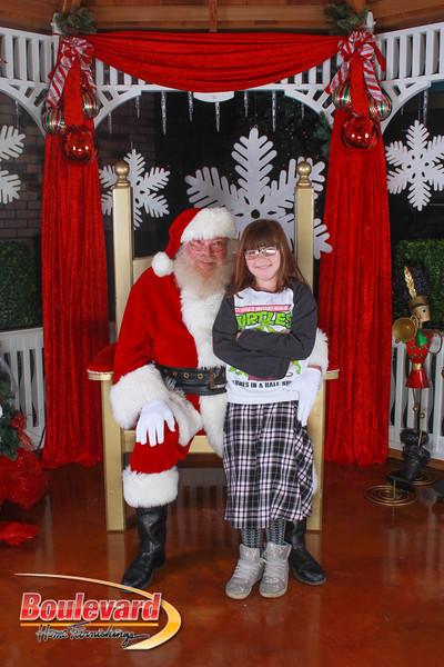 Santa 12-10-16-28.jpg
