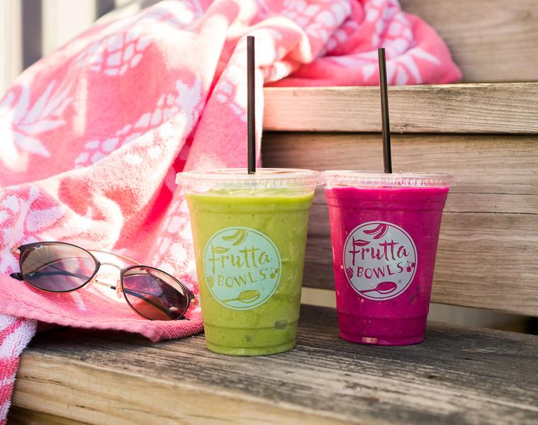 Frutta Bowls Products