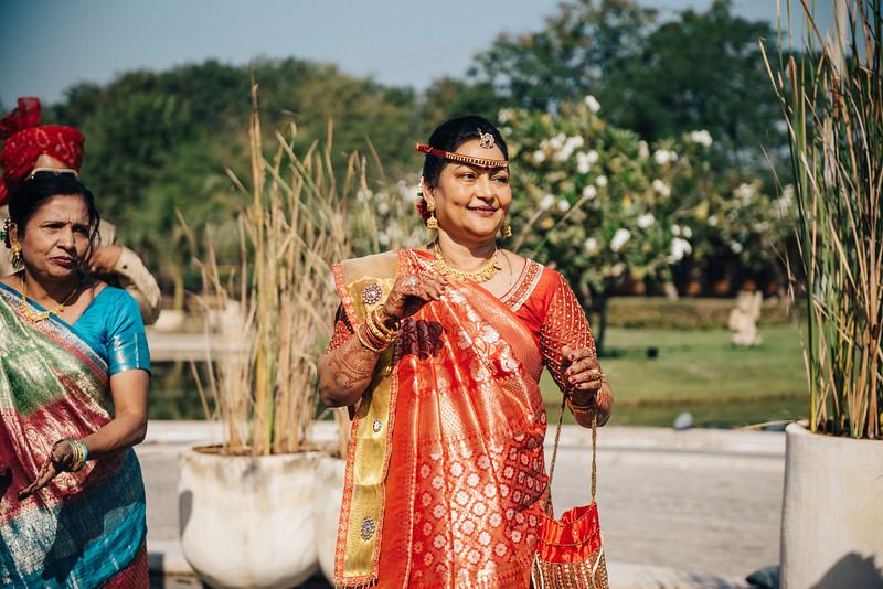 Dhwani + Dhaval - Wedding Day D750MK1-5762.jpg
