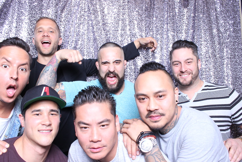 Guest House Events Photo Booth Hideout Originals (61).jpg