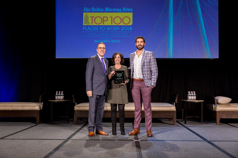 2018 Top 100 Places to Work-102.jpg