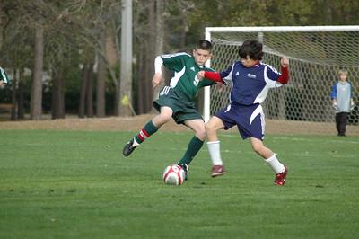 94 Soccer Jan 2006