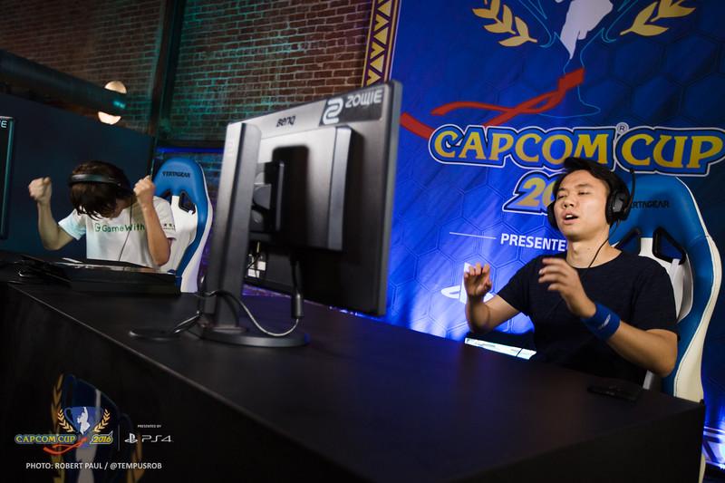 CapcomCup-Robert_Paul-20161202-152613A.jpg