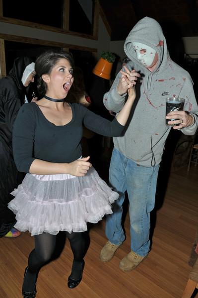 Halloween09 51.jpg