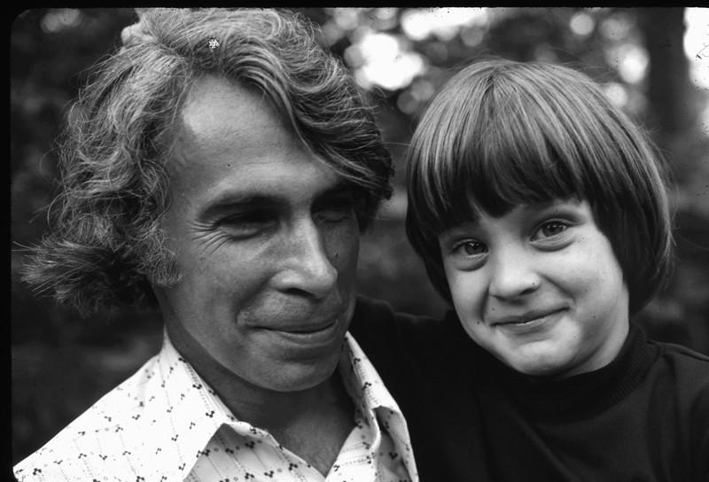 1979 06 Phil Owen.jpg