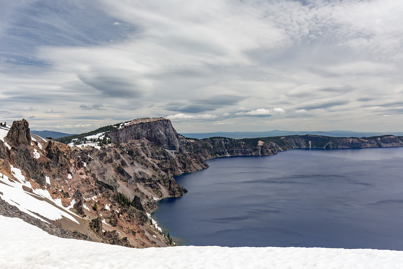 CraterLake_June_2016_18.jpg