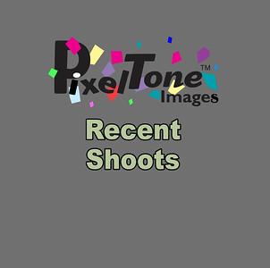 Recent Shoots