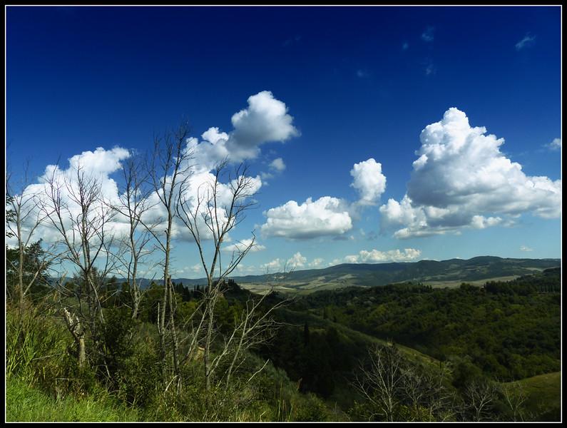 2014-09 Volterra 391.jpg