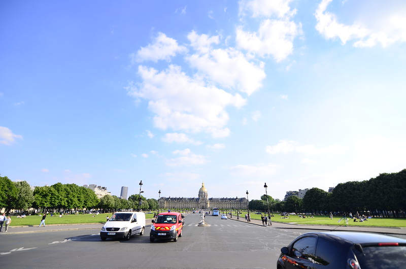 Paris Day 1-246.JPG