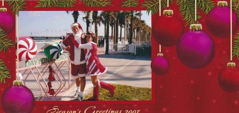 Christmas 2007.jpg