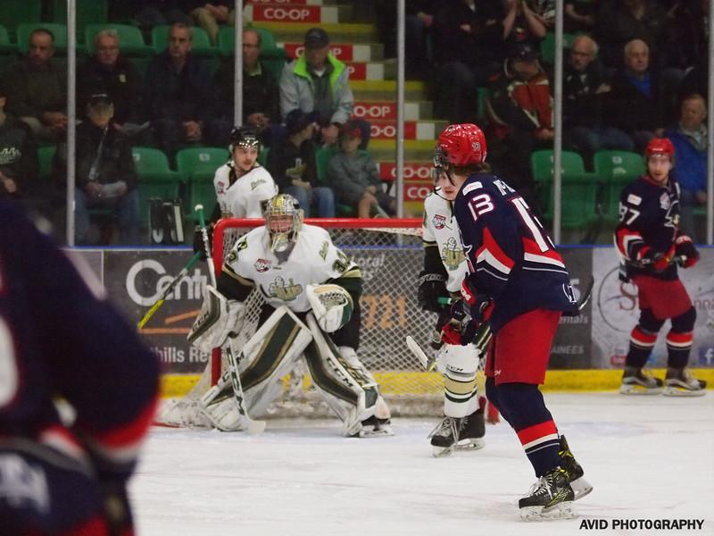 Okotoks Oilers vs Brooks Bandits April 4th AJHL (28).jpg