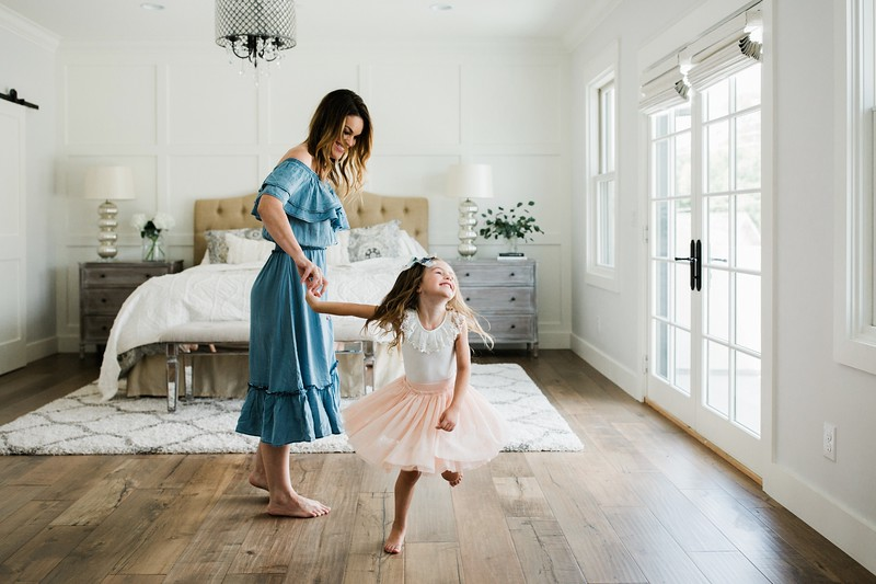 Sarah_Mothers_Day_2018-0036-2018.jpg