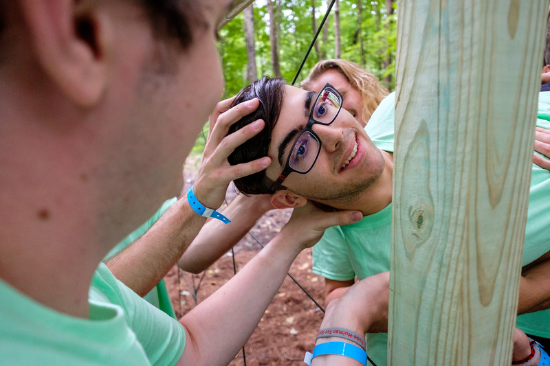 RHIT_Freshman_Orientation_Outdoor_Adventure_2019-9738-2.jpg