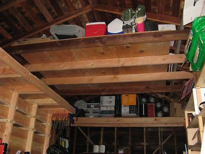 2009.08.09 garage storage