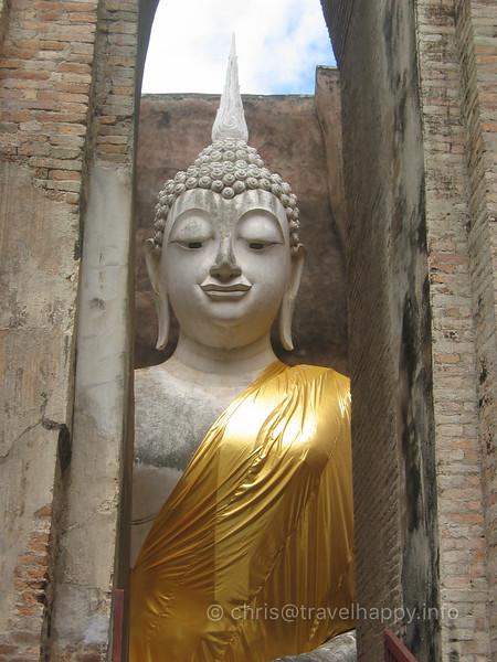 Sukhothai 125.jpg
